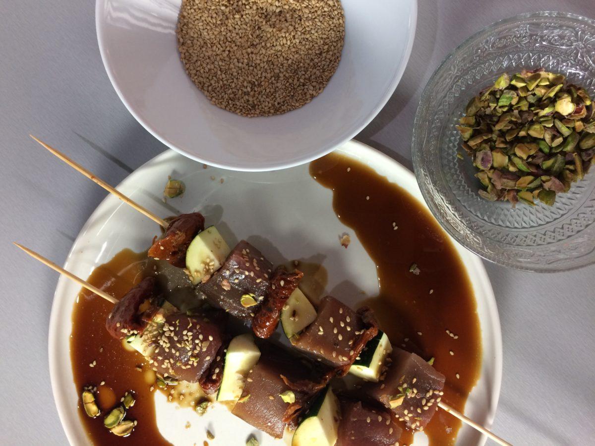 chef-valentin-brochettes-thon-healthy (3)