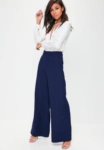 pantalon-premium-bleu-large-en-crpe