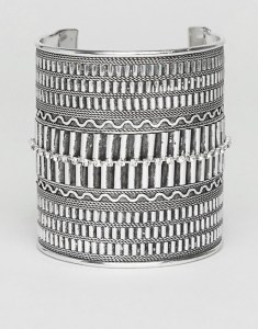 7731190-1-silver