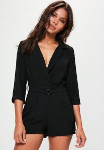 combishort-dcollet-noir-ceinture-SHOPPING-sélection-automne-magazine-monsieurmada.me-codes-promos-lestendancesdelilou-style-shop my style