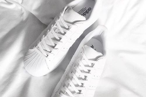 FASHION ADDICTION : SNEAKERS