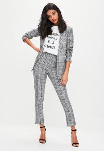 pantalon-de-tailleur-gris--carreaux