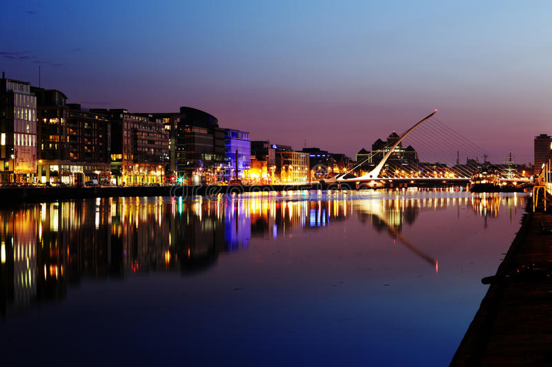 dublin-city-voyage-nouvel an-destination-destination-magazine-travel-monsieurmada.me
