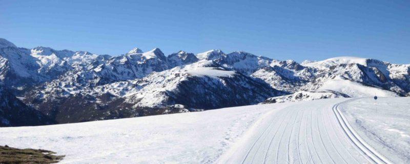 121229-Plateau-de-Beille-piste-du-Sarrat-panoramique