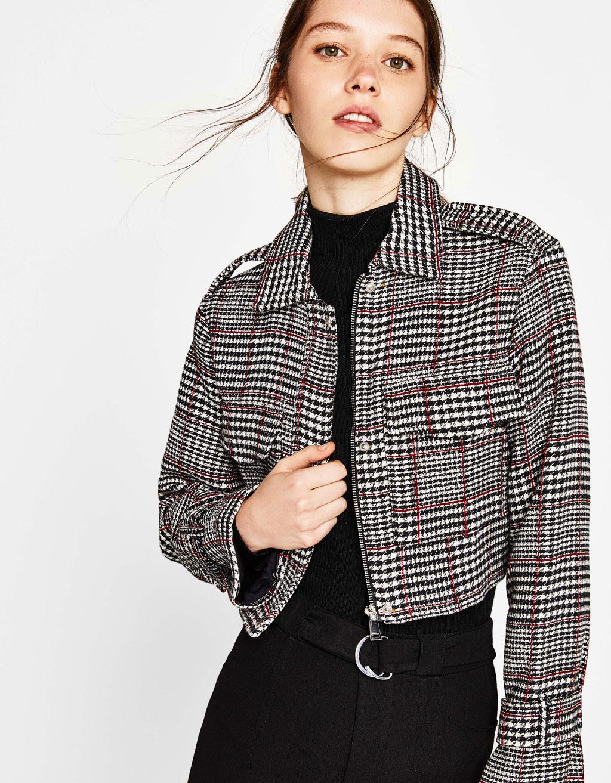 Manteaux Femme Shop Et Monsieur Style Vestes Madame My xqTXwITrO