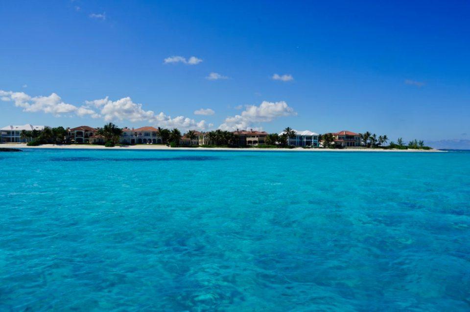 Séjour de rêve aux Bahamas : Nassau, Paradise & Harbour Island ...