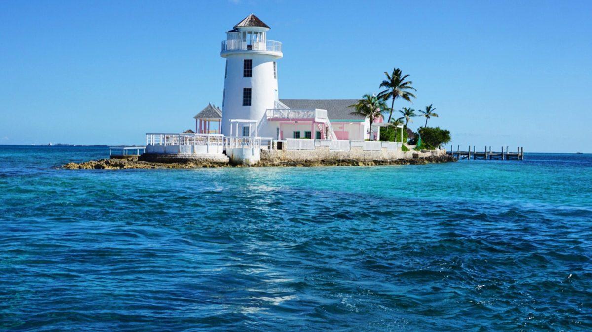bahamas-voyage-séjour-rêve-eau-nassau-sandyport-airbnb-lestendancesdelilou-boris deltell-sorryformyfrench-magazine-monsieurmada.me-travel-vacances-caraibes-globe trotter-paradise-island-île-snorkeling-pearl island