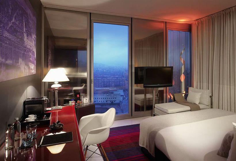 hotel-melia-barcelona-sky-024