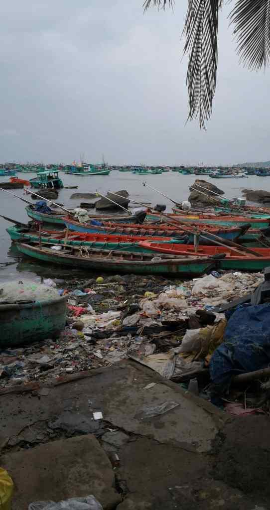 An thoi, port, ile, séjour, phu quoc, vietnam, vacances