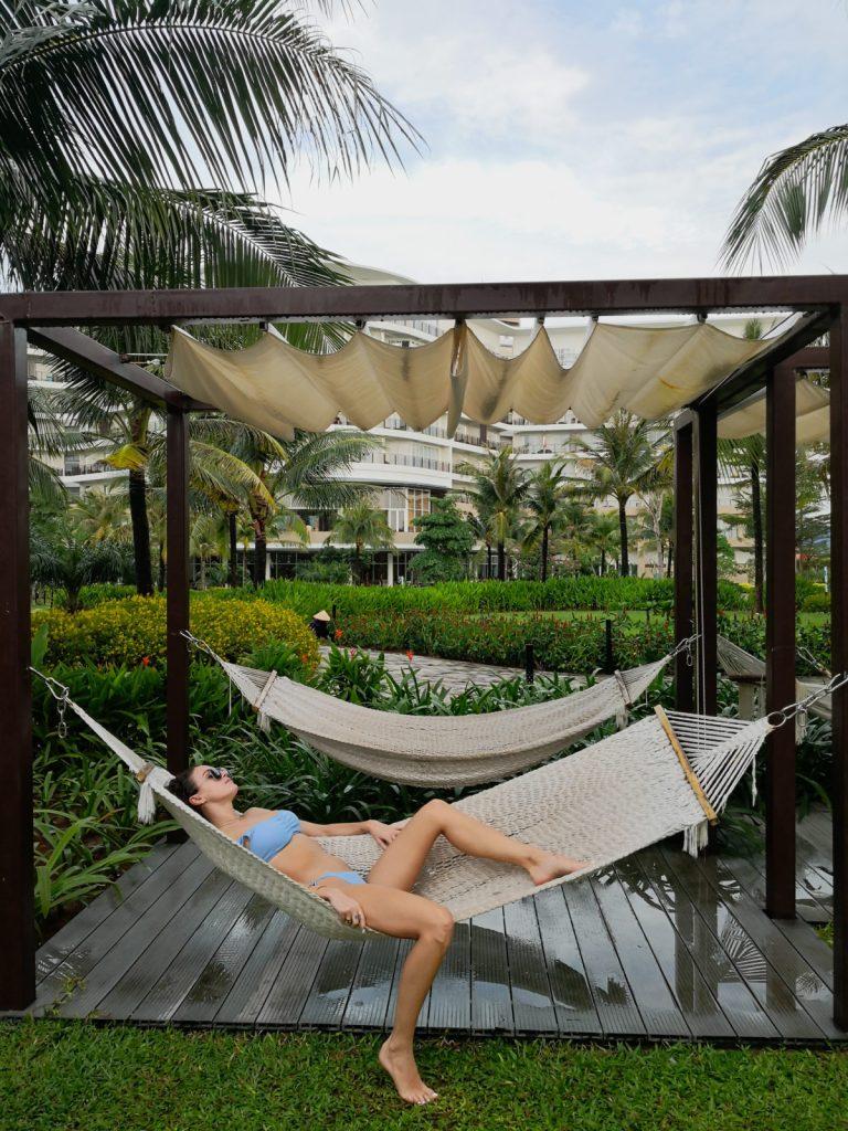 Phu Quoc, Sol Beach House, hôtel, séjour, vacances, vietnam, île