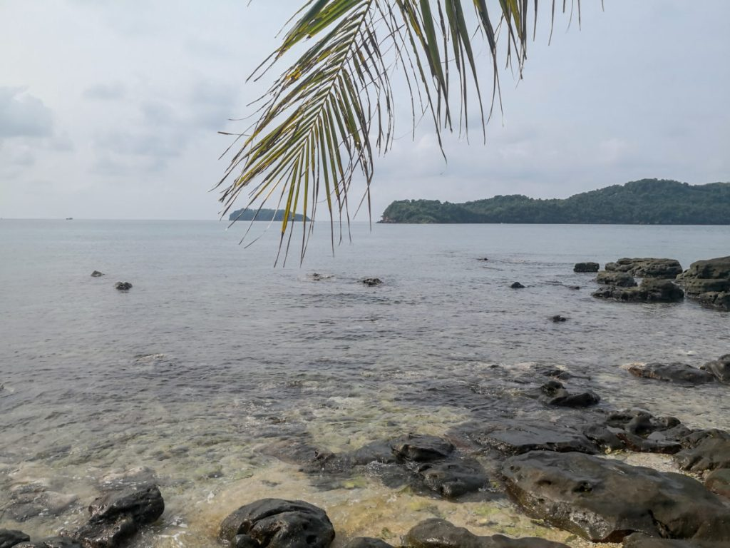 iles, île, bateau, sud, phu quoc, vietnam, vacances, séjour, plage, monsieurmada.me