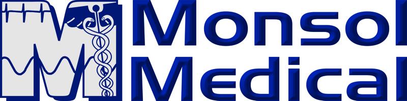 Monsol Medical