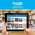 Hoopla image