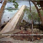 Boat-Ride-300x224