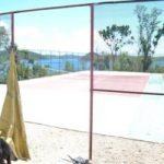 Private-Tennis-Court-300x200