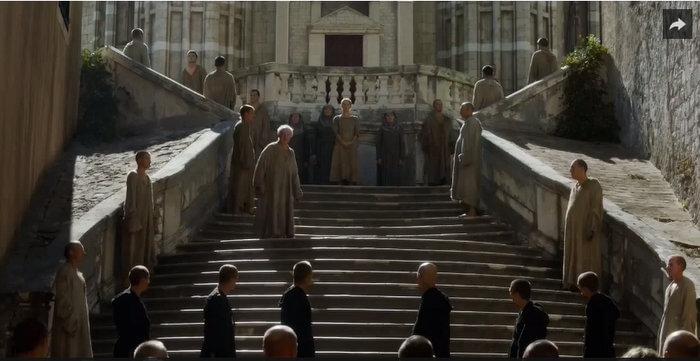 4-shame-stairs-2