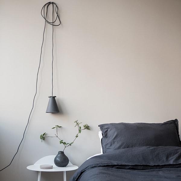carbon-bollard-lamp-styled