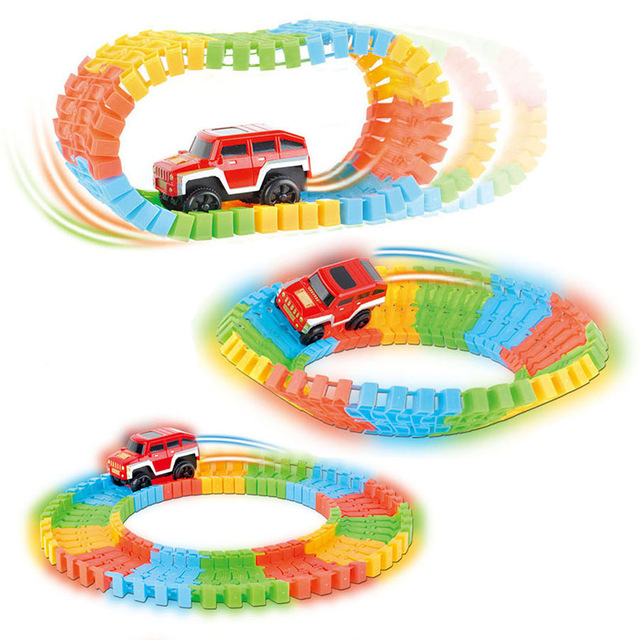 juguetes niños 3-6 años lego duplo uno playdoh construcción imanes dobble blitz recomendaciones
