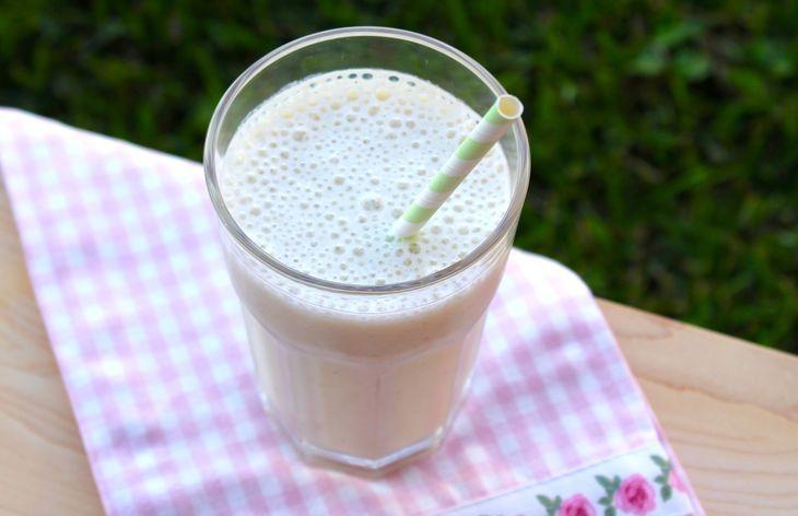 ideas de desayuno saludable para niños 8