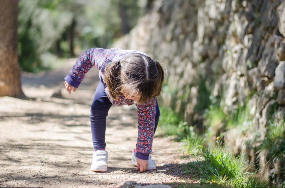 Slow Life - Slow Parenting - Crianza a fuego lento
