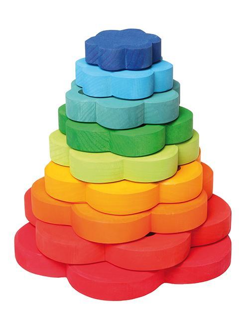 grimms wooden toys juguetes de madera 2