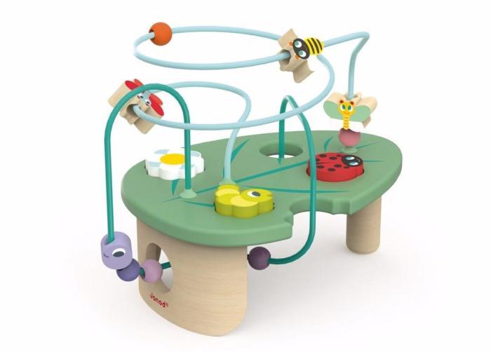 janod-juguetes-de-madera-wooden-toys.jpg