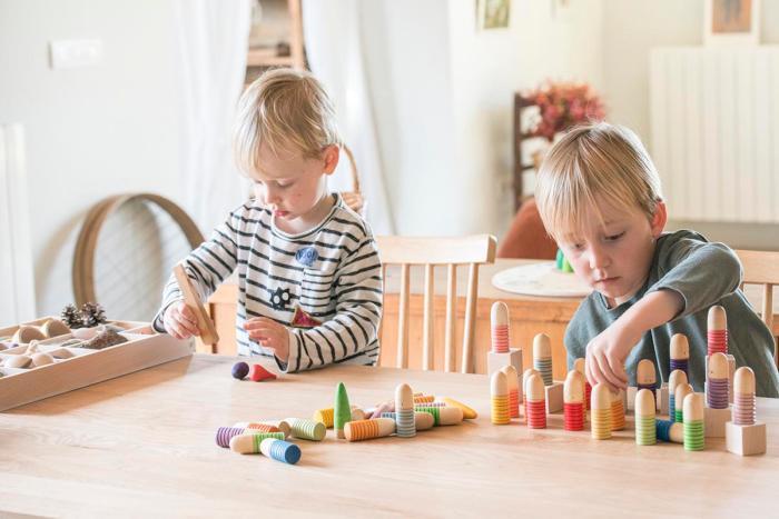 joguines grapat wooden toys juguetes de madera 2