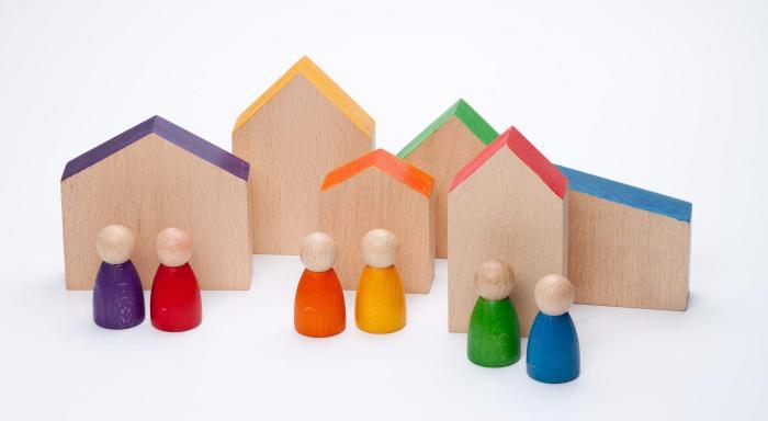 joguines-grapat-wooden-toys-juguetes-de-madera-3.jpeg