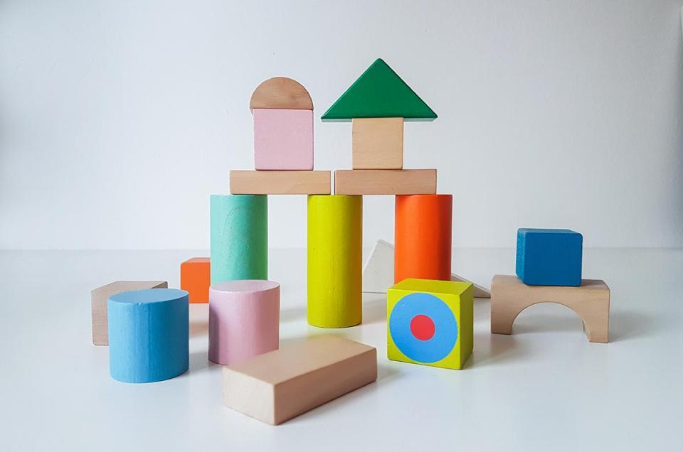 por que elegir juguetes de madera 9