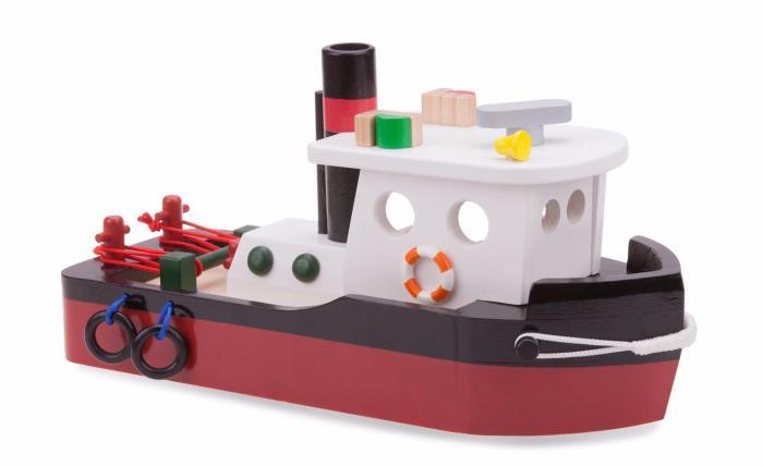 wooden-toys-new-classic-toys-juguetes-de-madera.jpg