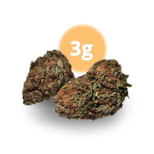 Monster-CBD • Premium Blüten & Öl kaufen • Onlineshop 35
