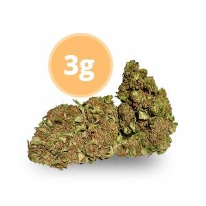 Monster-CBD • Premium Blüten & Öl kaufen • Onlineshop 33
