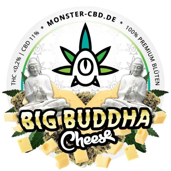 label-aufkleber_rund-bigbuddhacheese