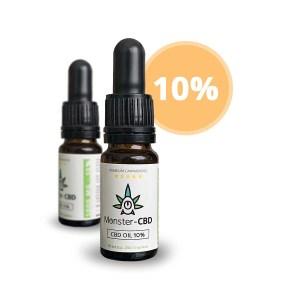 Monster-CBD • Premium Blüten & Öl kaufen • Onlineshop 7