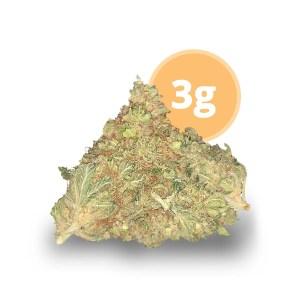 Monster-CBD • Premium Blüten & Öl kaufen • Onlineshop 9