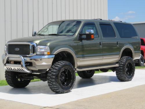 Wheels Dually Chrome Sale