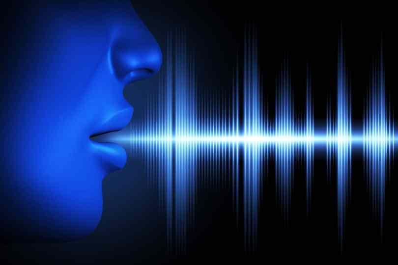teknologi suara untuk traveller