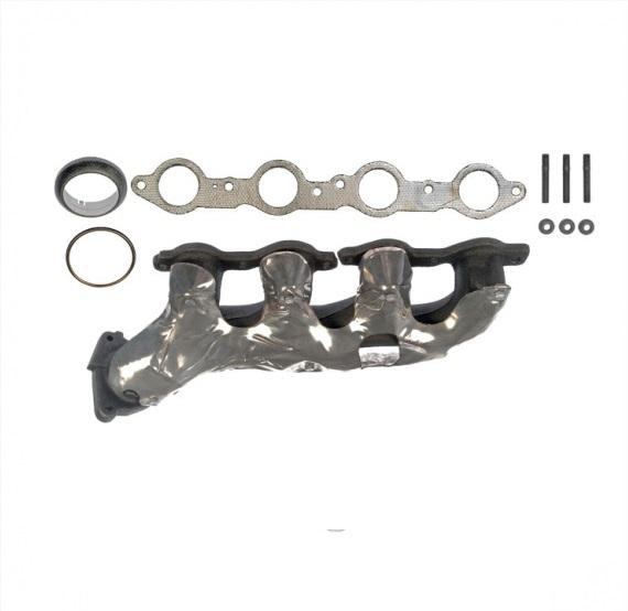 monster auto parts
