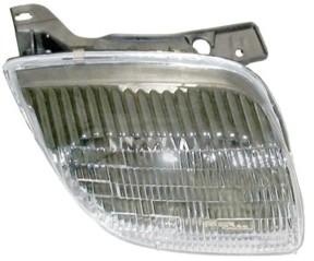 Pontiac Sunfire Headlights Replacements At Monster Auto Parts