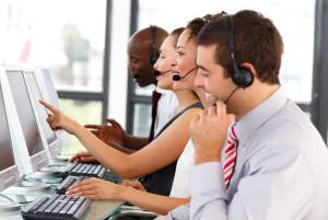 Drive Success with More Sales Calls