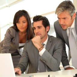 3 Game-Changing Tips for Developing a New Sales Strategy