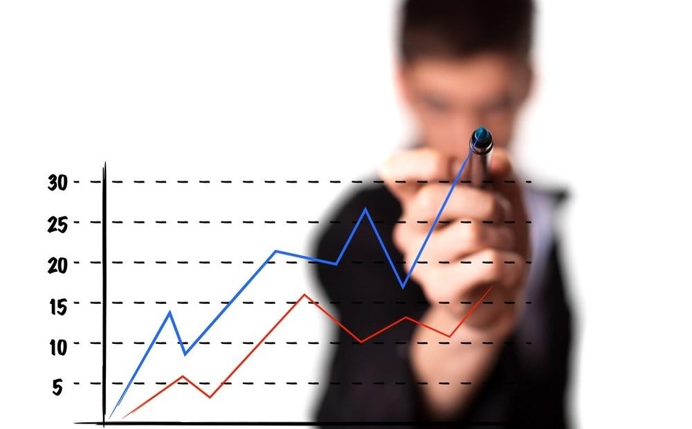 5 Steps to More B2B Sales Leads
