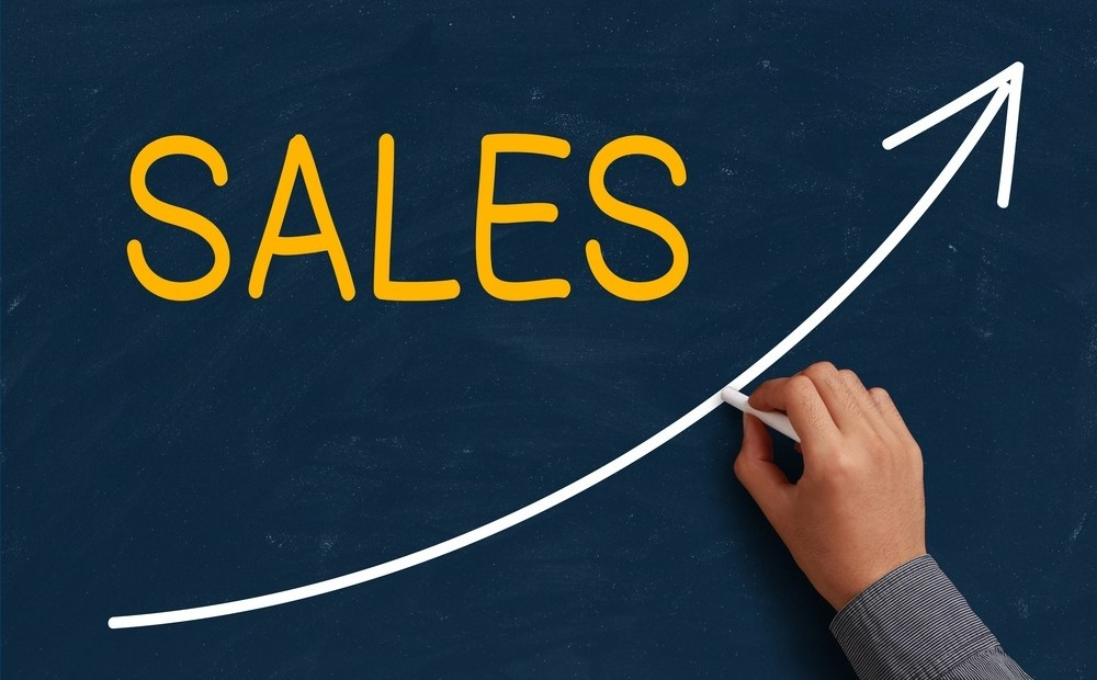 Inside sales expected to grow by 750,000 jobs by 2020