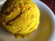 sorvete-de-zanahoria-y-curry-helados-exoticos