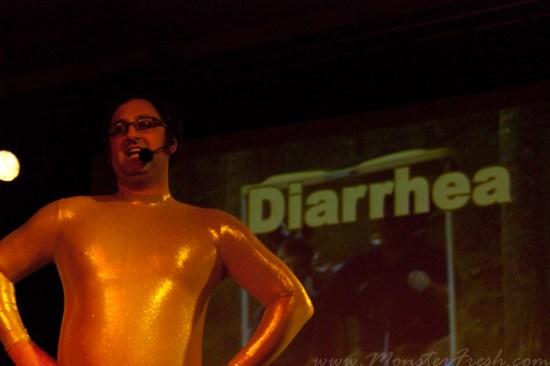eric-diarrhea