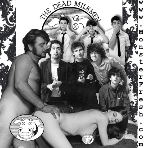 the-dead-milkmen-jonas-brothers-porn