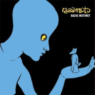 quasimoto-basic-instinct