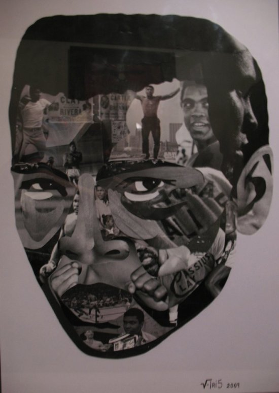 muhammed-ali-collage-simmons