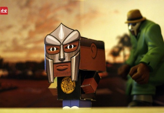 mf-doom-cubeecraft