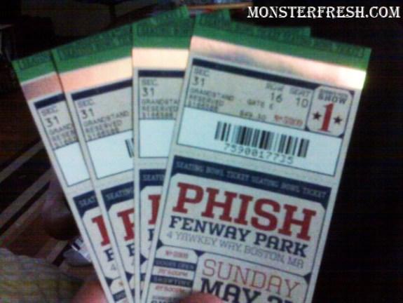 phish-fenway-tix